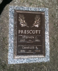 Product Code BM-7<br/><span>Bronze Marker Memorial 4<:span/></span>