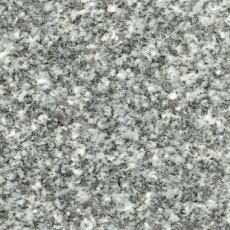 Product Code Barre, VT<br/><span>Barre Gray Polished<:span/></span>
