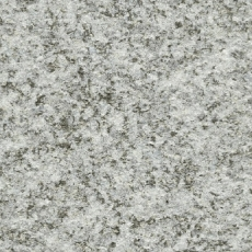 Product Code Barre, VT<br/><span>Barre Gray Unpolished<:span/></span>