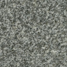 Product Code China<br/><span>Imperial Gray<:span/></span>