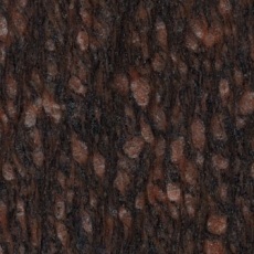 Product Code India<br/><span>Brown Catseye<:span/></span>