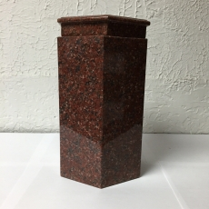 Product Code U-14<br/><span>Cremation Urn 14</span>