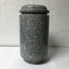 Product Code U-15<br/><span>Cremation Urn 15</span>