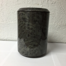 Product Code U-8<br/><span>Cremation Urn 8</span>